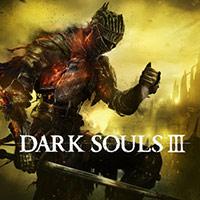 dark souls 3 image