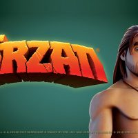 tarzan-header-2