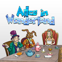 Alice in Wonderland Review