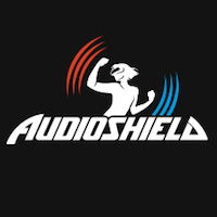 Audioshield Review