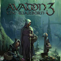 Avadon 3- The Warborn Review