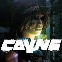 CAYNE Review