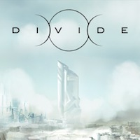 Divide Review