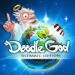 Doodle God- Ultimate Edition Xbox One Review