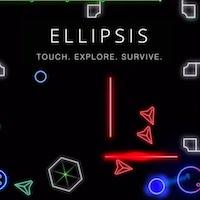 Ellipsis Review