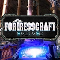 FortressCraft Evolved! Review