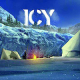 ICY Review