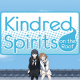 Kindred Spirits on the Roof Review