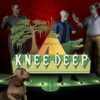 Knee Deep Review