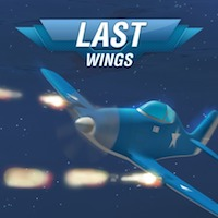 Last Wings Review