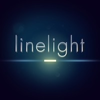 Linelight Review