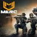 M.E.R.C Review