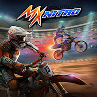MX Nitro Review