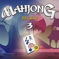 Mahjong Deluxe 3 Review