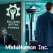 MetaHuman Inc. Review