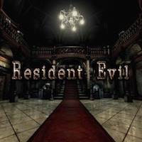 Resident Evil HD Remastered Review