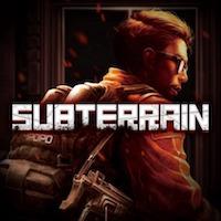 Subterrain PS4 Review