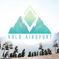 Volo Airsport Review