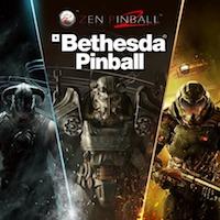 Zen Pinball 2- Bethesda Pinball Review