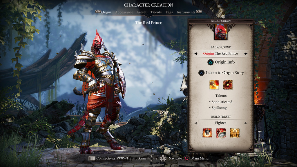 Acclaimed sandbox RPG Divinity: Original Sin 2 is coming to