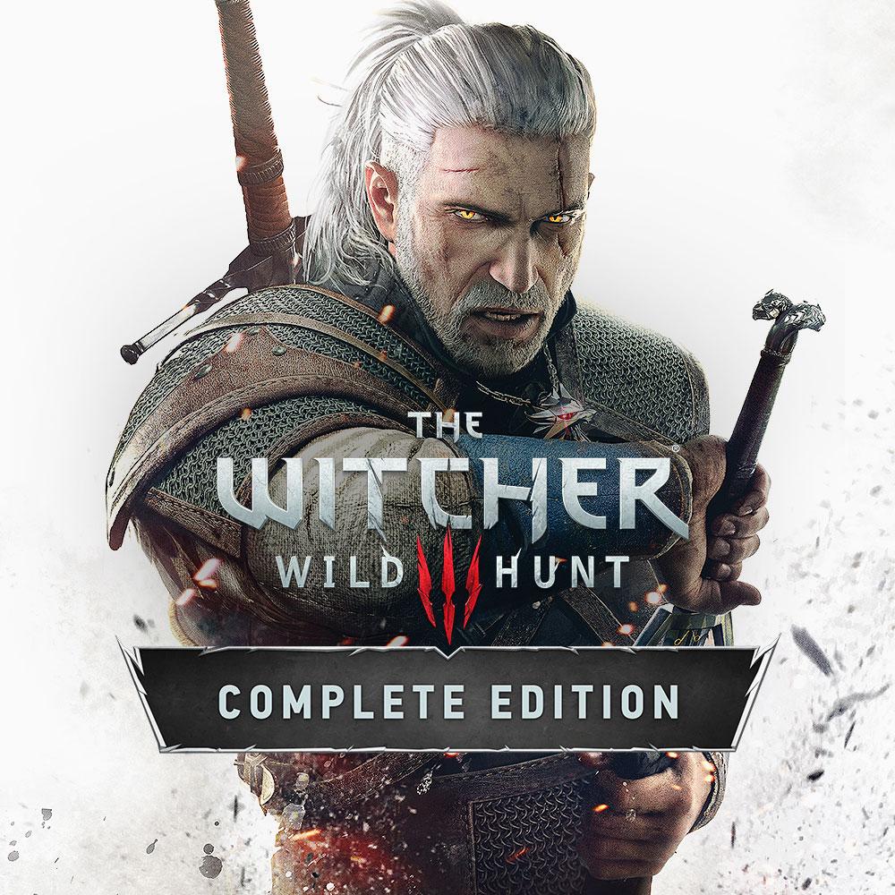 The Witcher 3: Wild Hunt PC Review @BrashGames   Brash Games