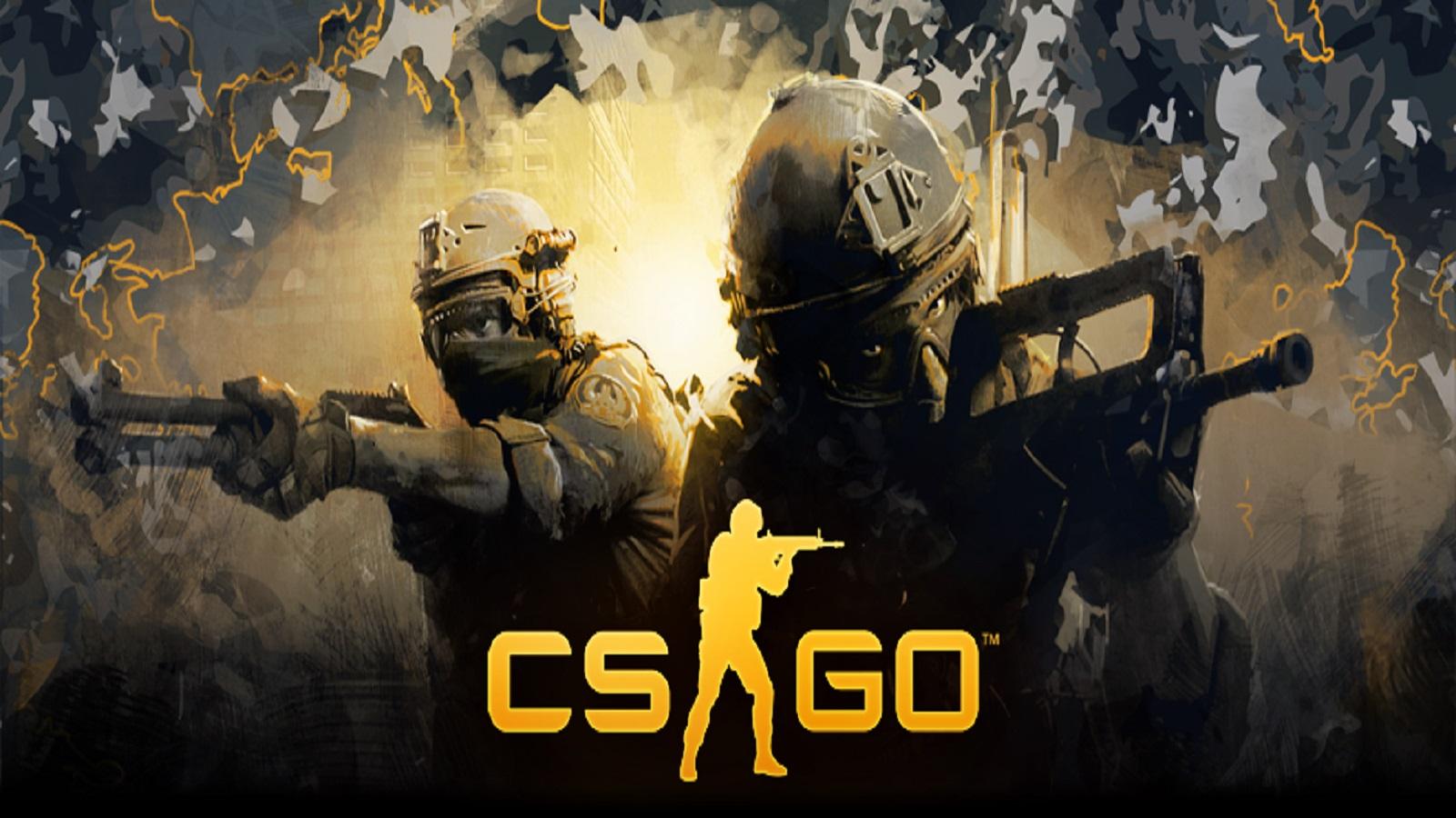 CSGO Skin Gambling Boom – Brash Games